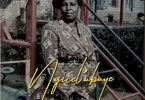 Aubrey Qwana - NgicelUbuye Mp3