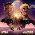 DNA – Wanting More