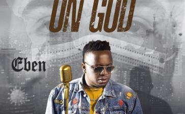 Eben - On God Mp3