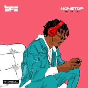 Efe - Africana Mp3