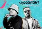 Emza - CrossNight Ft. Ma-E Mp3 Audio Download