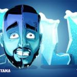 French Montana – Cold Ft. Tory Lanez