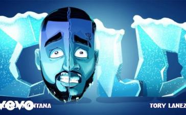 French Montana - Cold Ft. Tory Lanez Mp3 Audio Download
