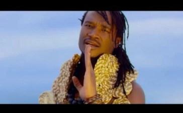 Jah Prayzah - Kwayedza (Audio + Video) Mp3 Mp4
