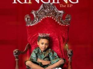 KingP - King Kong Mp3 Audio Download