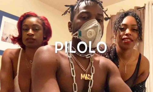 Kwaw Kese - Pilolo Ft. Young Ghana Mp3
