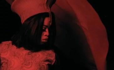 Minnie Ntuli - Intaba Ft. Sykes Mp3 Audio Download