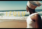 Mpumi - Izulu (Audio + Video) Mp3 Mp4 Download