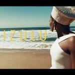 Mpumi – Izulu (Audio + Video)