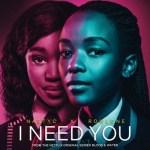 Nasty C – I Need You Ft. Rowlene (Netflix: Blood & Water)