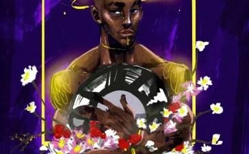 Nii Quaye - Remember Me Ft. GoodGirl LA, Sister Deborah Mp3