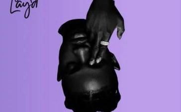 Omah Lay - Damn Mp3 Audio Download