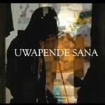 Q Chief – Uwapende Sana (Audio + Video)