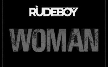 Rudeboy - Woman Mp3
