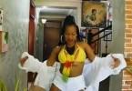 Sheebah - Nakyuka (Audio + Video) Mp3 Mp4 Download