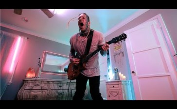 Tom MacDonald - I Cant Sleep Mp3 Mp4 Download