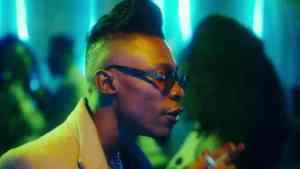 VIDEO: 1Da Banton - Foreigner Mp4 Download