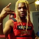 VIDEO: 24Heavy – Slime Mobb Ft. Marlo, Lil Keed