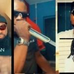 VIDEO: DJ Enimoney Ft. Terry G, Dapo Tuburna – Okay