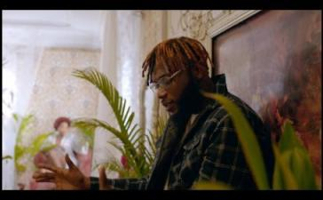 VIDEO: Dremo Ft. Davido - Mabel Mp4 Download