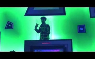 VIDEO: Smokepurpp - It