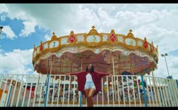 VIDEO: Zuchu - Raha Mp4 Download