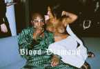Young Paris - Blood Diamond (Audio + Video) Mp3 Mp4