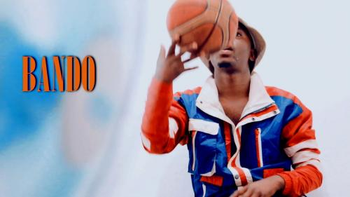 DOWNLOAD MP3: Bando Ft. Mwana Fa & Maua Sama – Gwiji (Cover)