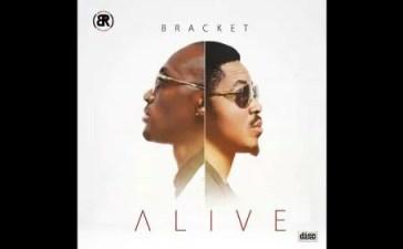 Bracket - Ego (Remix) Ft. Olamide Mp3 Audio Download