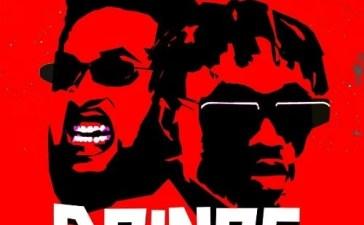 Chinko Ekun - Doings Ft. Zlatan (Prod. Mansa Jabulani) Mp3 Audio Download