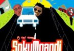 DJ Red Money Ft. Piro Mangena - Sokumnandi Mp3 Audio Download