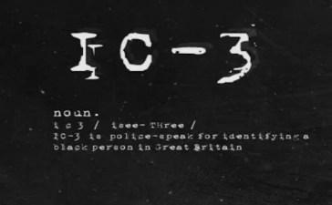 Eugy - IC3 Mp3 Audio Download