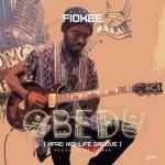 Fiokee – Gbedu (Afro Highlife Groove)
