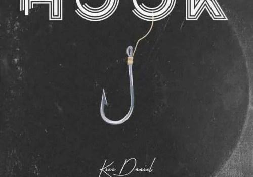 Kizz Daniel - Hook Mp3 Audio Download