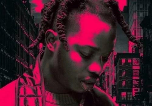 Naira Marley - As E Dey Go Mp3 Audio Download
