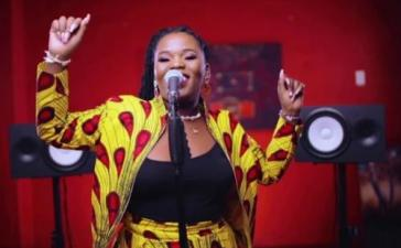 Nobuhle - Ina Wemvula Mp3 Audio Download