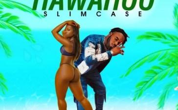 Slimcase - Hawahoo Mp3 Audio Download