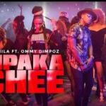 Susumila – Mpaka Chee Ft. Ommy Dimpoz (Audio + Video)