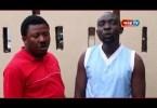 VIDEO: Akpan and Oduma - Poor Sister Bridget Mp4 Download