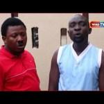 VIDEO: Akpan and Oduma – Poor Sister Bridget