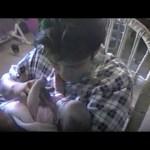 VIDEO: Camila Cabello – First Man