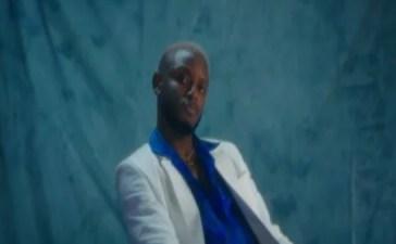 VIDEO: Chiké Ft. Ric Hassani - Nakupenda Mp4 Download