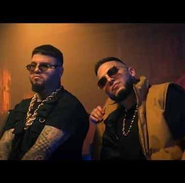 VIDEO: Farruko & Sharo Towers - Lleca Mp4 Download
