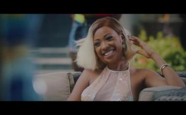 VIDEO: Idahams - Ada Mp4 Download