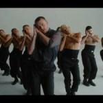 VIDEO: Sam Smith – How Do You Sleep?