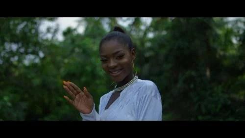 VIDEO: Sound Sultan & Johnny Drille – Mothaland (Area Remix)
