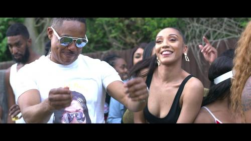 VIDEO: Vybz Kartel – Our Girl