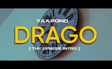 Yaa Pono - Drago (Freestyle) Mp3 Audio Download