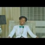 Young Killer Msodoki – Exclusive Interview (Audio + Video)