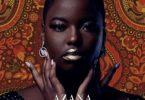 Azana - Buyela Ekhaya Ft. Sun-El Musician Mp3 Audio Download